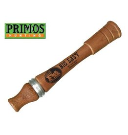 PRIMOS PRIMOS BIG EASY GOOSE CALL