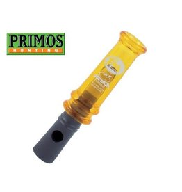 PRIMOS PRIMOS THE ORIGINAL WRENCH