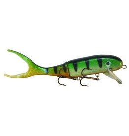 MUSKY INNOVATIONS MUSKY INNOVATIONS SHALLOW INVADER PERCH