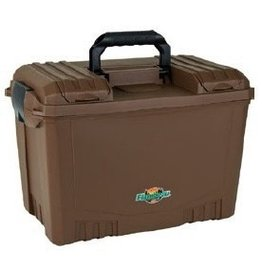 "FLAMBEAU OUTDOORS FLAMBEAU 18"" DRY BOX"