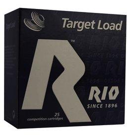 """RIO RIO TRAP 20 GA 2-3/4"""" 7/8 OZ #7.5"""