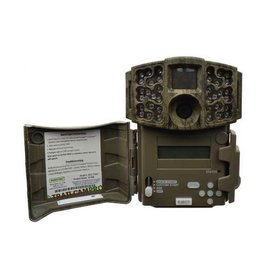 MOULTRIE MOULTRIE M-888 GAME CAMERA 14.0 MP