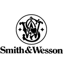 SMITH & WESSON SMITH & WESSON UNCLE HENRY 2-PACK WOOD FIXED LIMITED EDITION