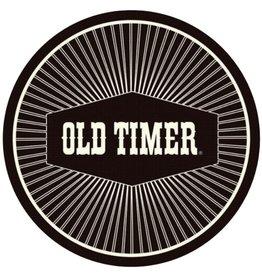 OLD TIMER OLD TIMER BROWN CAMO CLIP FOLDER PEN