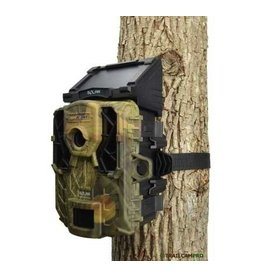 SPYPOINT SPYPOINT SOLAR TRAIL CAMERA SUPER LOW GLOW