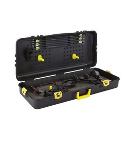 PLANO MOLDING PLANO PARALLEL LIMB BOW CASE