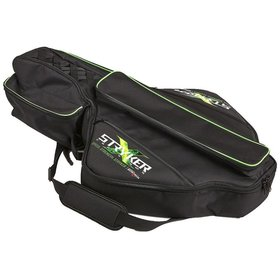 STRYKER CROSSBOWS STRYKER CROSSBOWS STRONGHOLD SOFT CASE