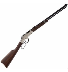 HENRY HENRY SILVER EAGLE RIFLE 22 LR