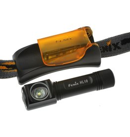 FENIX FENIX LED HEADLAMP 70 LUMEN