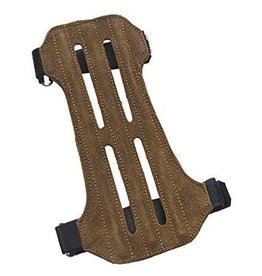 REVOLUTION REVOLUTION SUEDE ARMGUARD VENTED MEDIUM