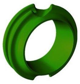 """G5 OUTDOORS G5 META PRO G5 LARGE HUNTER 1/4"""" GREEN"""