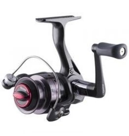 QUANTUM QUANTUM OPTIX 20 SZ SPINNING REEL