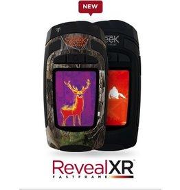 SEEK THERMAL SEEK THERMAL REVEAL XR 30 CAMERA