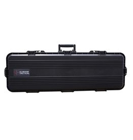 PLANO MOLDING PLANO ALL WEATHER GUN GUARD TACTICAL GUN CASE
