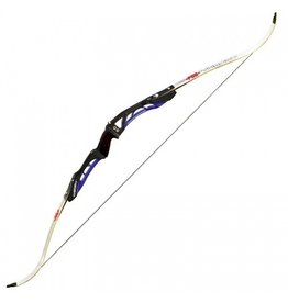 Bows Amp Crossbows Easthill Outdoors