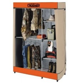 SCENT CRUSHER OZONE HUNTER'S CLOSET