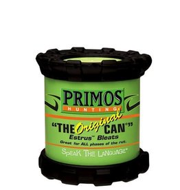 PRIMOS PRIMOS THE ORIGINAL CAN W/TRUE GRIP