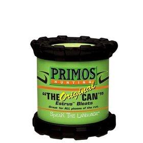 PRIMOS PRIMOS THE ORIGINAL CAN W/TRUE GRIP