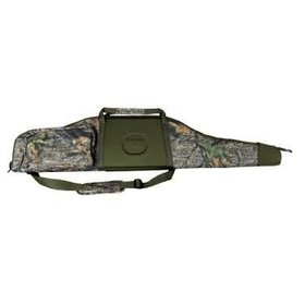 PRIMOS PRIMOS SCOPED RIFLE CASE
