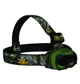 PRIMOS PRIMOS TOP GUN 5 FUNCTIONAL LED HEADLAMP