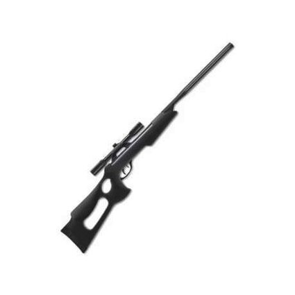 GAMO RECON CANADA AIR RIFLE W/ VF4x20 SCOPE