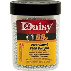 DAISY BB'S 2400 CT