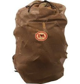 FINAL APPROACH FINAL APPROACH NYLON MESH DECOY BROWN BAG