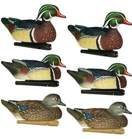 AVIAN-X AVIAN-X TOPFLIGHT WOOD DUCKS