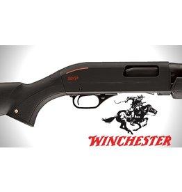 "WINCHESTER WINCHESTER SXP BLACK SHADOW DEER 12GA 3"" 22"""