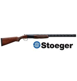 "STOEGER CONDOR O/U 410 26"" F/F FIXED SINGLE TRIGGER"