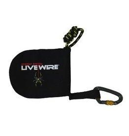LIVEWIRE LIVEWIRE DESCENT SYSTEM L/XL 200LB-300LB