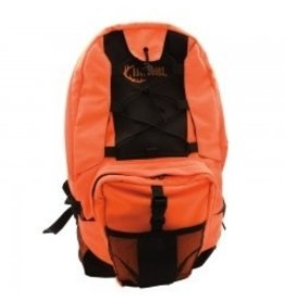 BACKWOODS BACKWOODS RANGER BLAZE BACKPACK 33L
