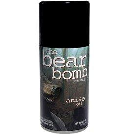 BEAR BOMB BEAR BOMB ANISE OIL
