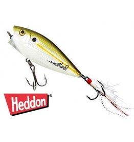 HEDDON HEDDON POP'N IMAGE JR TENNESSEE SHAD