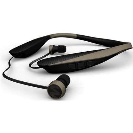 WALKER'S WALKER'S RAZOR XV NECK WORN BLUETOOTH DIGITAL EAR BUD HEADSET