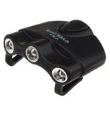 CYCLOPS CYCLOPS ORION LED HAT CLIP 19 LUMENS