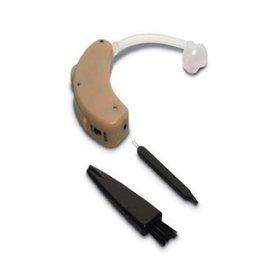 WALKER'S WALKER'S ULTRA EAR BTE HEARING ENHANCEMENT