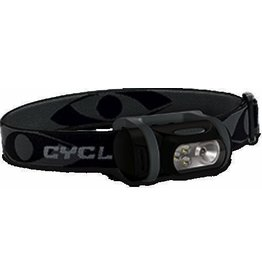 CYCLOPS CYCLOPS TITAN XP DUAL MODE LED HEADLAMP