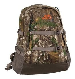 ALPS ALPS CROSSBUCK XTRA BACKPACK