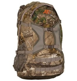 ALPS ALPS TRAIL BLAZER XTRA BACKPACK