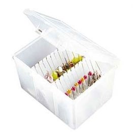 FLAMBEAU OUTDOORS FLAMBEAU SPINNERBAIT BOX