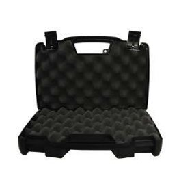 PLANO MOLDING PLANO PROTECTOR SERIES SINGLE PISTOL CASE