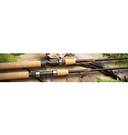 ST. CROIX ST. CROIX TRIUMPH SPINNING ROD 7' MED-HEAVY