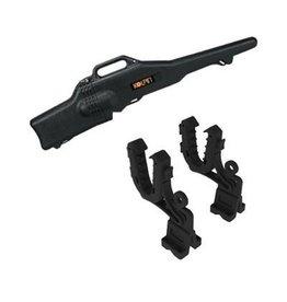 KOLPIN KOLPIN GUN BOOT/ RHINO GRIP COMBO