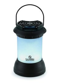 THERMACELL THERMACELL MOSQUITO AREA REPELLENT LANTERN PATIO SHIELD