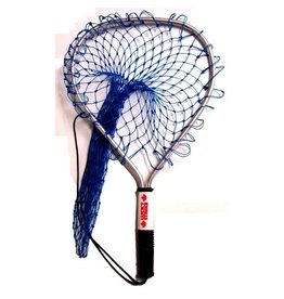 LUCKY STRIKE LUCKY STRIKE SPIN LANDING NET
