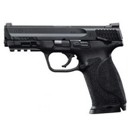 "SMITH & WESSON SMITH & WESSON M & P 9MM M2.0 4.25"" BBL 10 SHOT"