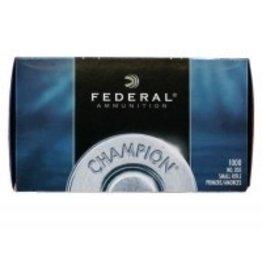 FEDERAL FEDERAL LARGE MAG PRIMERS RIFLE N0. 200