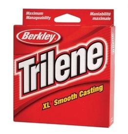 BERKLEY BERKLEY TRILENE XL 12LB 110YD CLEAR