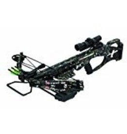 PSE ARCHERY PSE FANG 350 XT S2 CROSSBOW
